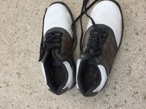 Youth Footjoy Golf Shoes in Morris, Illinois