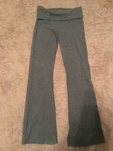 Victoria's Secret Yoga Pants [M] in Beaufort, South Carolina