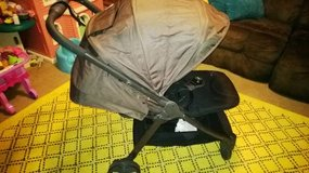 mamas papas stroller LAST CHANCE in Fort Campbell, Kentucky