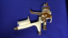 SATA 5000B HVRP 1.3 tip Spray Gun in O'Fallon, Missouri