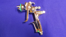 SATA 4000B  HVLP 1.3 Spray Gun in O'Fallon, Missouri