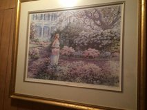 Large Framed Prints in Leesville, Louisiana