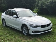 BMW 320i xDrive in Aviano, IT
