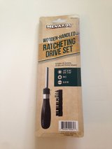 Ratcheting Drive Set in Plainfield, Illinois