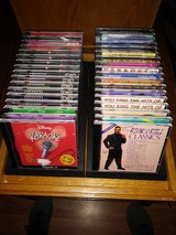 karaoke cds in Alamogordo, New Mexico