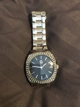 g by guess watch in Camp Pendleton, California