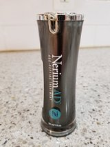 Nerium Age-Defying Night Cream in Quantico, Virginia