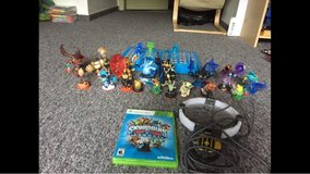 Skylander Trap Team Xbox 360 in Ramstein, Germany