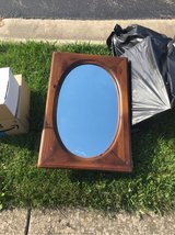 FREE-pictures, household items etc in New Lenox, Illinois