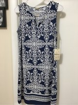 New Dress Size M in Cadiz, Kentucky