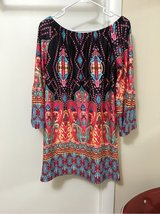 Ladies Dress Size L in Cadiz, Kentucky