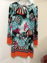 Ladies Dress Size M in Cadiz, Kentucky