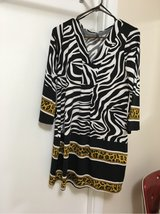 Ladies Dress Size XL in Cadiz, Kentucky
