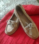 Sperry Shoes-Ladies in Clarksville, Tennessee