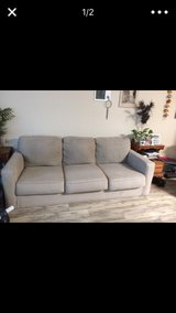 Like new Couch in San Diego, California