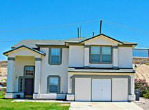 Spacious Remodeled house for sale! 1252 Vikki Carr Ln 79936 in Fort Bliss, Texas