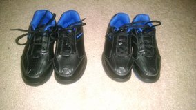 Bowling Shoes in Bolingbrook, Illinois