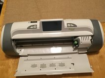 Cricut Expression 2 in Kingwood, Texas