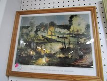 Civil War Artifacts and Collectibles - Authentic - Many to Chose From in Cherry Point, North Carolina