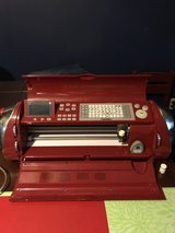 Cricut Cake in Warner Robins, Georgia