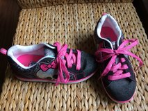 Girls Monster High Sneakers in Fort Lee, Virginia