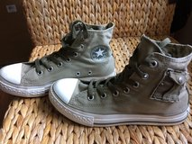 Converse All Star Sneakers in Fort Lee, Virginia