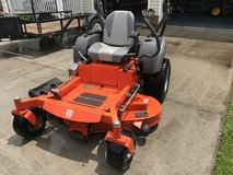 Husqvarna Zero Turn Mower in Camp Lejeune, North Carolina