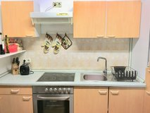 10 min to Ramstein, furnished in Ramstein, Germany