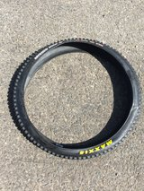 Mountain Bike Tire, Brand New, 27.5 x 2.4 in, Tubeless Ready in Camp Pendleton, California