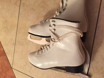 Ice Skates Women's size 9 or 40 in Ramstein, Germany