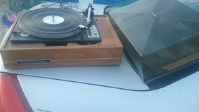 Vintage record player for sale in Rolla, Missouri