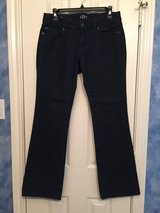 Jeans - NEW in Kingwood, Texas