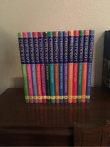 Childcraft children's education books in Tomball, Texas