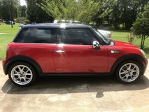 2009 Mini Cooper S in Leesville, Louisiana