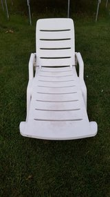 Lounge Chairs in Naperville, Illinois