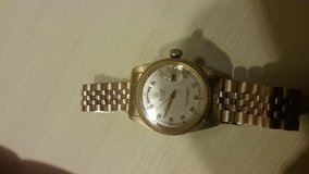 Vintage reproduction Rolex for sale in Rolla, Missouri
