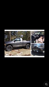 2004 Dodge RAM 1500 R/E 4×4 in Leesville, Louisiana