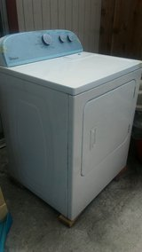 Dryer for Sale in Vacaville, California