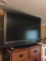 Flat screen T.V in Camp Lejeune, North Carolina