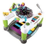 step n play piano GUC in Fort Campbell, Kentucky