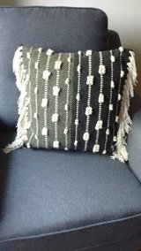 Beautiful Tribal Accent Throw Pillow in Batavia, Illinois