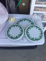 3 stovetop covers in Travis AFB, California