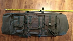 Tactical Rifle Case in Ramstein, Germany