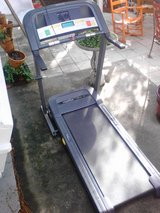 Image 15.5S treadmill in Beaufort, South Carolina