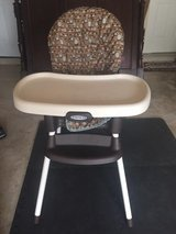High Chair in Fort Meade, Maryland
