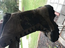 Rocky Snake Proof Boots in Cherry Point, North Carolina