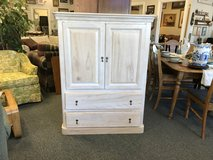 Armoire in Naperville, Illinois
