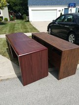 FREE-GRATIS!! CURBSIDE in Glendale Heights, Illinois