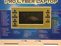 Pro Cyber Laptop in Glendale Heights, Illinois