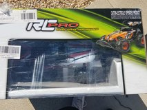 Rc pro in Barstow, California